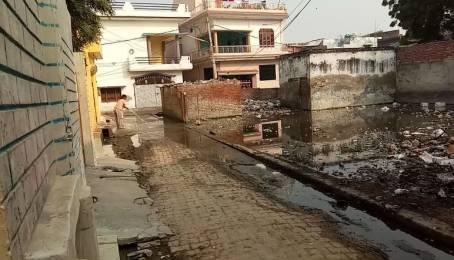 450 sqft, Plot in Builder Project Guru Ram Das Nagar, Delhi at Rs. 1.0000 Cr