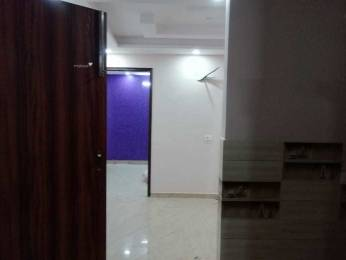 650 sqft, 2 bhk BuilderFloor in Builder Project Ved Vihar, Ghaziabad at Rs. 17.0000 Lacs