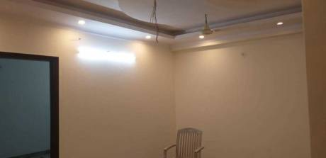 900 sqft, 3 bhk BuilderFloor in Builder Project New Anand Vihar Colony Road, Ghaziabad at Rs. 26.0000 Lacs