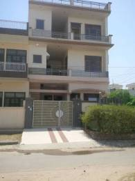 2250 sqft, 3 bhk Apartment in Builder Project Sector 91, Faridabad at Rs. 55.0000 Lacs
