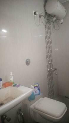 1032 sqft, 2 bhk Apartment in Geras Park View Kharadi, Pune at Rs. 30000