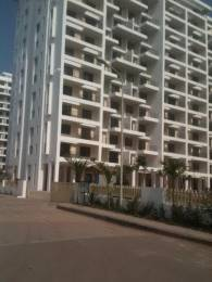 1780 sqft, 3 bhk Apartment in BramhaCorp Sun City Phase II Wadgaon Sheri, Pune at Rs. 1.2000 Cr