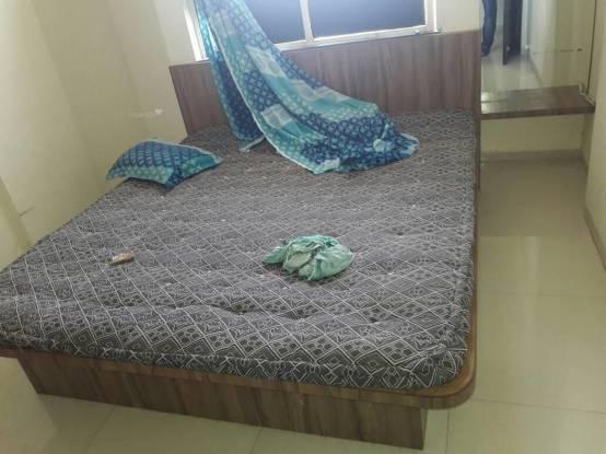 650 sqft, 1 bhk Apartment in Ramesh Hermes Drome Viman Nagar, Pune at Rs. 19000