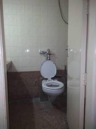 1250 sqft, 2 bhk Apartment in Lalwani Vastu Viman Nagar, Pune at Rs. 30000