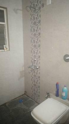 1340 sqft, 2 bhk Apartment in Builder ganga sarover wadgaon sheri Wadgaon Sheri, Pune at Rs. 20000