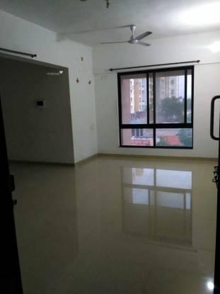 983 sqft, 2 bhk Apartment in JKG Purvarang Wagholi, Pune at Rs. 12000