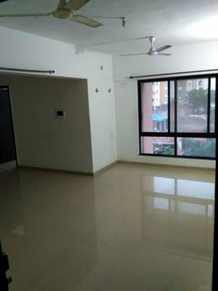 750 sqft, 2 bhk Apartment in Builder Mapplewoods Wagholi, Pune at Rs. 12000