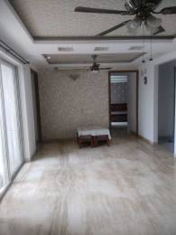 1980 sqft, 2 bhk Villa in Builder CHRYSSALIS Wagholi, Pune at Rs. 26000