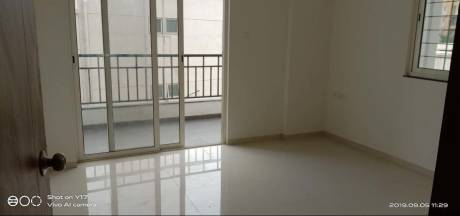 654 sqft, 1 bhk Apartment in Sai Crystal Wagholi, Pune at Rs. 28.0000 Lacs