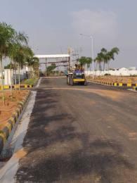4320 sqft, Plot in Builder akshita infra pride Nagaram Village, Hyderabad at Rs. 48.0000 Lacs