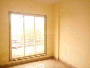 407 sqft, 1 bhk Apartment in Builder ambernath propertie New Ambernath, Mumbai at Rs. 19.0000 Lacs