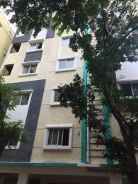 1130 sqft, 3 bhk Apartment in Builder Project Bachupally, Hyderabad at Rs. 4.7000 Cr