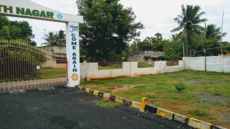 1000 sqft, Plot in Builder SREE PRAGALATH NAGAR Guduvancherry, Chennai at Rs. 13.0000 Lacs