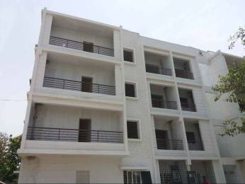 1095 sqft, 2 bhk Apartment in Builder Project Hennur Main Road, Bangalore at Rs. 45.0000 Lacs