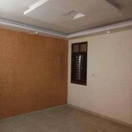750 sqft, 2 bhk BuilderFloor in Builder Project Sector-62 Noida, Noida at Rs. 24.0000 Lacs