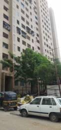 510 sqft, 1 bhk Apartment in Builder Prathamesh Heights Malad East, Mumbai at Rs. 35.0000 Lacs