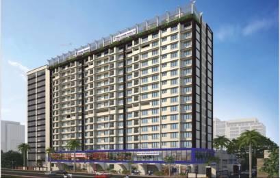 450 sqft, 1 bhk BuilderFloor in Builder Project Goregaon East, Mumbai at Rs. 92.0000 Lacs