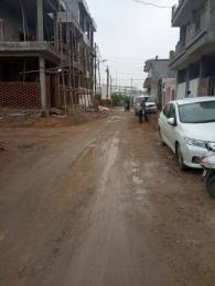 861.112 sqft, Plot in Builder Homes Hanshpuram, Kanpur at Rs. 22.5000 Lacs