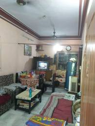 1960 sqft, 4 bhk IndependentHouse in Builder Independent House Nehru Nagar, Bhopal at Rs. 1.0000 Cr