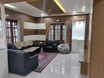 1150 sqft, 2 bhk Apartment in Builder Project Manewada Ring Road, Nagpur at Rs. 38.0000 Lacs