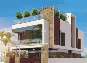 1500 sqft, 3 bhk Villa in Builder Project Manewada Ring Road, Nagpur at Rs. 85.0000 Lacs