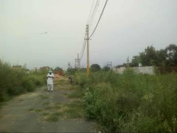 1350 sqft, Plot in Builder Project Kharar, Mohali at Rs. 17.5000 Lacs