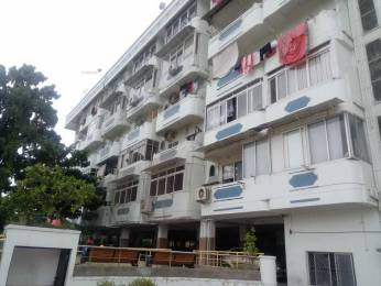 1867 sqft, 3 bhk Apartment in My Home Fernhill Somajiguda, Hyderabad at Rs. 40000