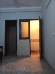 650 sqft, 2 bhk BuilderFloor in Builder Project Krishan Kunj, Delhi at Rs. 45.0000 Lacs