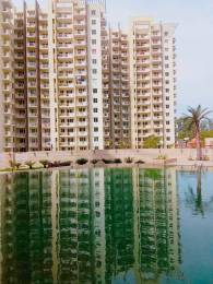 2361 sqft, 3 bhk Apartment in M3M Woodshire Sector 107, Gurgaon at Rs. 1.0900 Cr