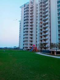 1355 sqft, 2 bhk Apartment in M3M Woodshire Sector 107, Gurgaon at Rs. 64.0000 Lacs