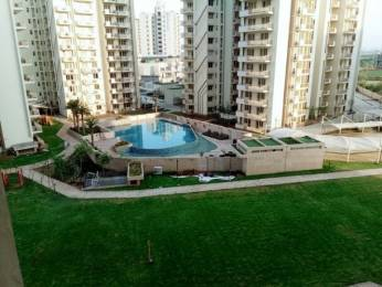 1366 sqft, 2 bhk Apartment in M3M Woodshire Sector 107, Gurgaon at Rs. 62.0000 Lacs
