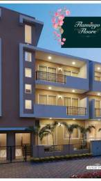 1274 sqft, 3 bhk IndependentHouse in Central Park Mikasa Plots Sector 33 Sohna, Gurgaon at Rs. 0