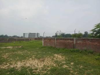 1361 sqft, Plot in Builder Wishlov Buildicon Pvt Ltf Chirora, Patna at Rs. 14.0000 Lacs