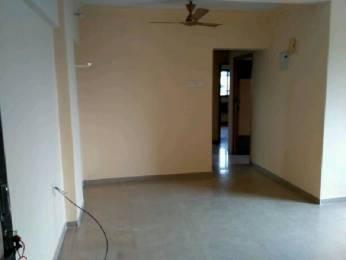 640 sqft, 1 bhk Apartment in Kulswamini Sai Balram Complex Dombivli (West), Mumbai at Rs. 44.5050 Lacs