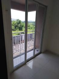 535 sqft, 1 bhk Apartment in Shree Samarth Residency Vangani, Mumbai at Rs. 15.2475 Lacs