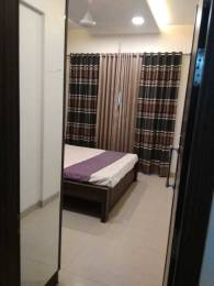 430 sqft, 1 bhk Apartment in Puraniks City Sector 1 Neral, Mumbai at Rs. 18.7725 Lacs