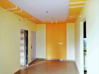 675 sqft, 1 bhk Apartment in Panchala Shree Krishna Residency Building No 4 And 5 Badlapur West, Mumbai at Rs. 24.1325 Lacs
