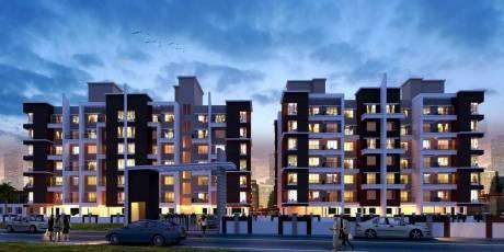 625 sqft, 1 bhk Apartment in Builder Project Kirkatwadi, Pune at Rs. 25.0000 Lacs