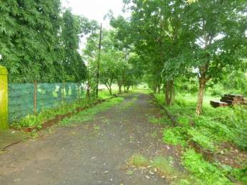3000 sqft, Plot in Builder COCOON HERITAGE Murbad, Mumbai at Rs. 15.0000 Lacs