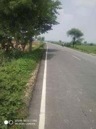 1000 sqft, Plot in Builder Saraswati green infra pvt ltd Jhusi, Allahabad at Rs. 8.0000 Lacs