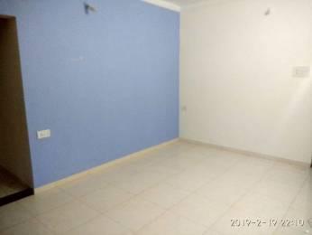 890 sqft, 2 bhk Apartment in Vasupujya Neco Hillscape Kondhwa, Pune at Rs. 47.0000 Lacs
