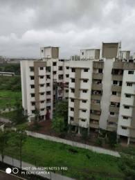 845 sqft, 2 bhk Apartment in Sara Sanskruti Chakan, Pune at Rs. 25.0000 Lacs