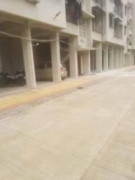 590 sqft, 1 bhk Apartment in Builder Project SHELU, Mumbai at Rs. 17.0000 Lacs
