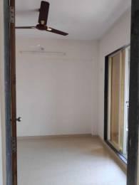 500 sqft, 1 bhk Apartment in Builder Project Badlapur West, Mumbai at Rs. 21.0000 Lacs
