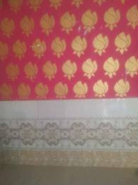 300 sqft, 1 bhk IndependentHouse in Builder Project Vangani, Mumbai at Rs. 6.5000 Lacs