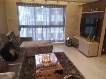 900 sqft, 2 bhk Apartment in Builder Project Oshiwara, Mumbai at Rs. 1.8500 Cr