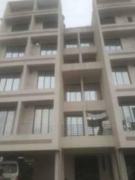 800 sqft, 2 bhk Apartment in Builder Project bhivpuri karjat, Mumbai at Rs. 19.2000 Lacs