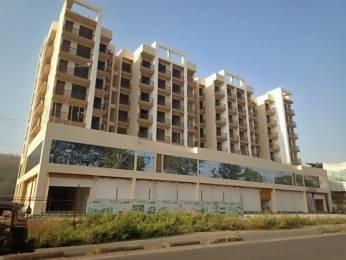 620 sqft, 1 bhk Apartment in Builder Project Khopoli, Mumbai at Rs. 25.0000 Lacs