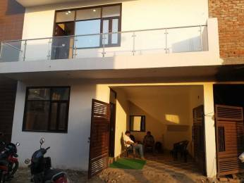 1500 sqft, 3 bhk IndependentHouse in Builder Project Sector 16B, Noida at Rs. 44.0000 Lacs