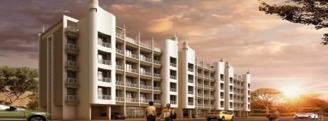 1050 sqft, 2 bhk Apartment in Builder Arihant Arshiya Khopoli, Mumbai at Rs. 29.9000 Lacs